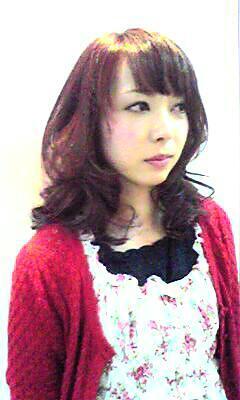 blog_import_5226fba5ec9b7