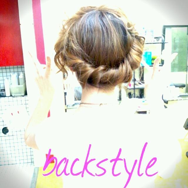 blog_import_5226ff9046148