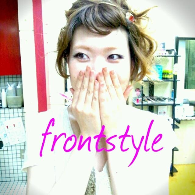 blog_import_5226ff9488cf7