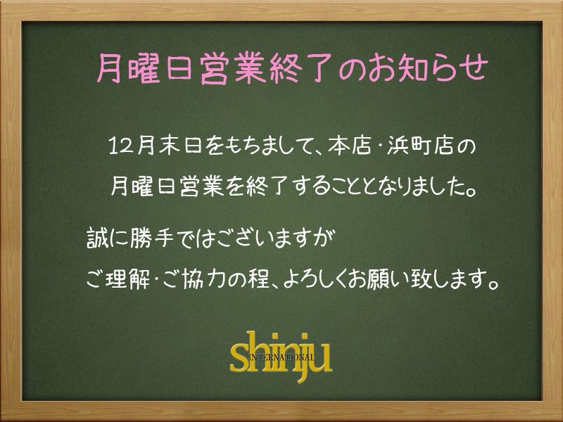 blog_import_5227011325474