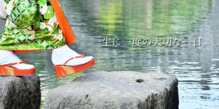 blog_import_522701d3531e8
