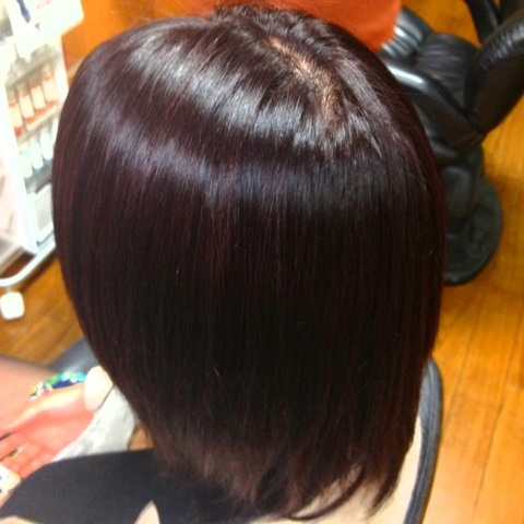 blog_import_52270374b694d