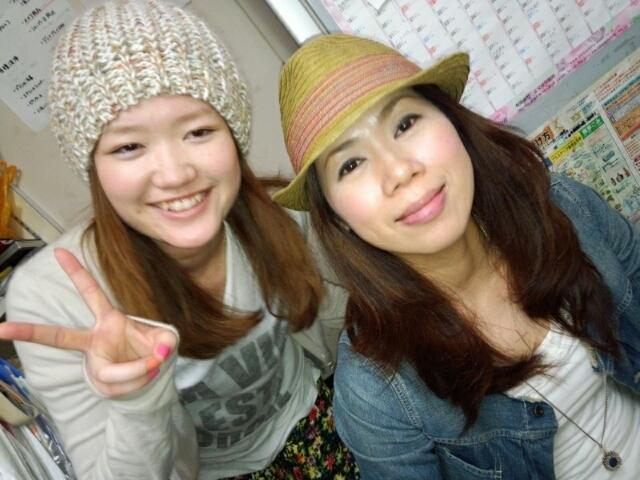 blog_import_522704127d77c