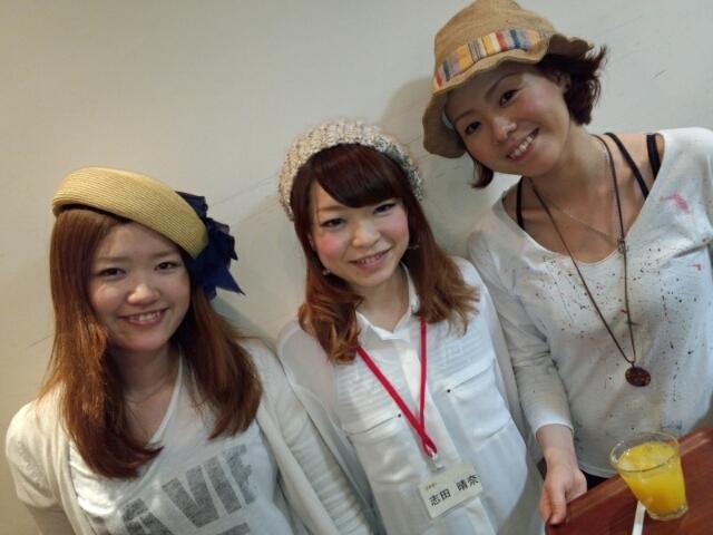 blog_import_522704171987f