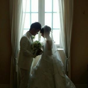 またまたHAPPY wedding