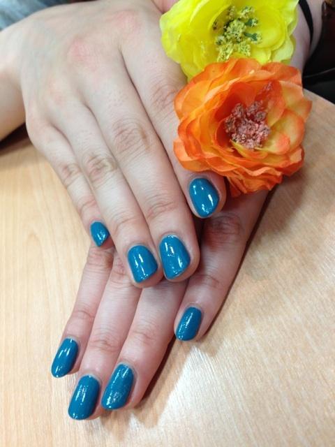 blog_import_5227064d4f606