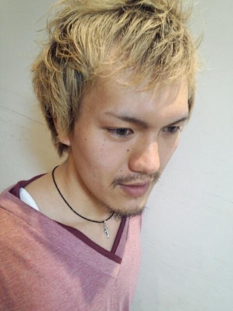 blog_import_52270683b69da