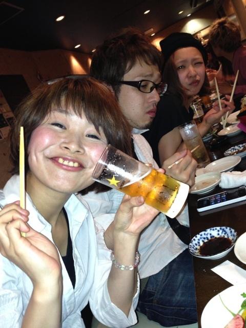 blog_import_522706d3545a9