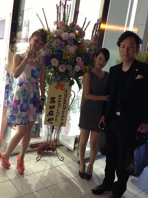blog_import_52270796d0d78