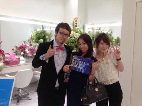 blog_import_5227079bcde6e