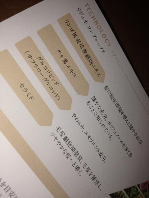 blog_import_5227081a05024
