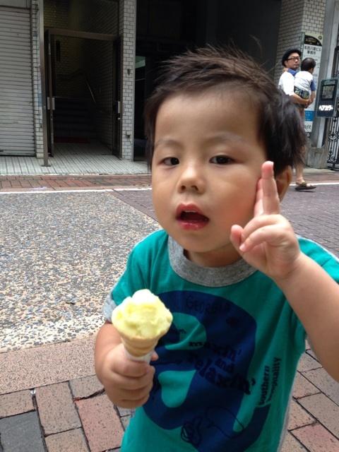 blog_import_52270a190ecb0