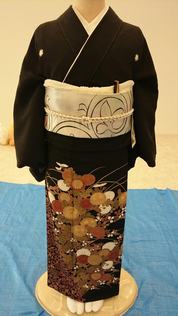 長崎県美容組合コンテスト