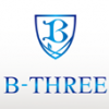 B-THREE BLD.