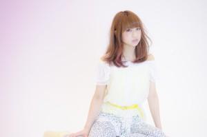 310的カラーリングの主張 〜「Lovers color(ラヴァーズカラー)」のススメ〜