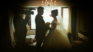 SEASON WEDDING 〜季節と共に〜