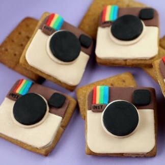 【NAILGARDEN】12月Instagramキャンペーン
