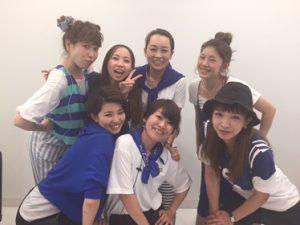 【人気上昇中】フットトータルコース!