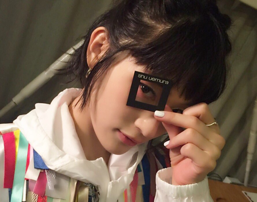 【情報盛りだくさん】shu uemuraから沢山の情報お届け!