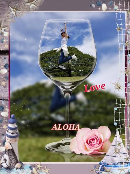 ハワイ研修2018